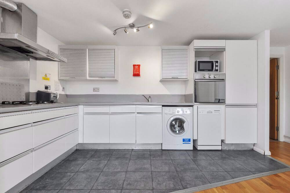 Ability Tower : One Of The Best Student Apartments London. Here You Can Find  Afforadable