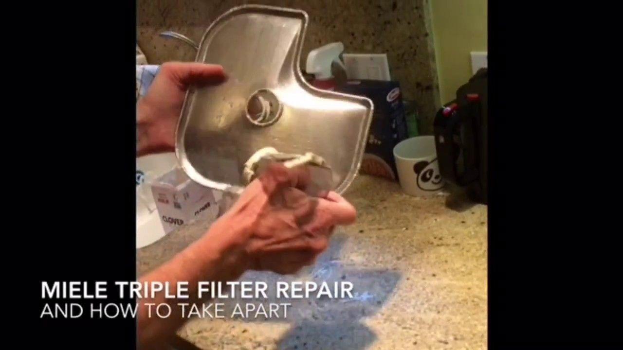 Pin By Birgit On Kitchen Miele Dishwasher Miele Dishwasher Repair
