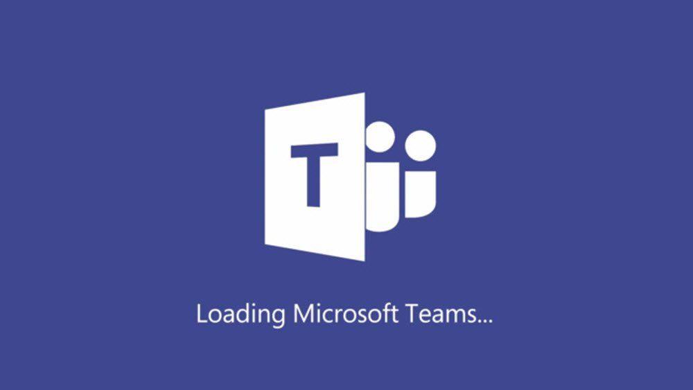 كل ما تريد معرفته عن Microsoft Teams منصة التراسل بين فرق العمل في الشركات وعن بعد مجلة الرجل Microsoft Microsoft Office Teams