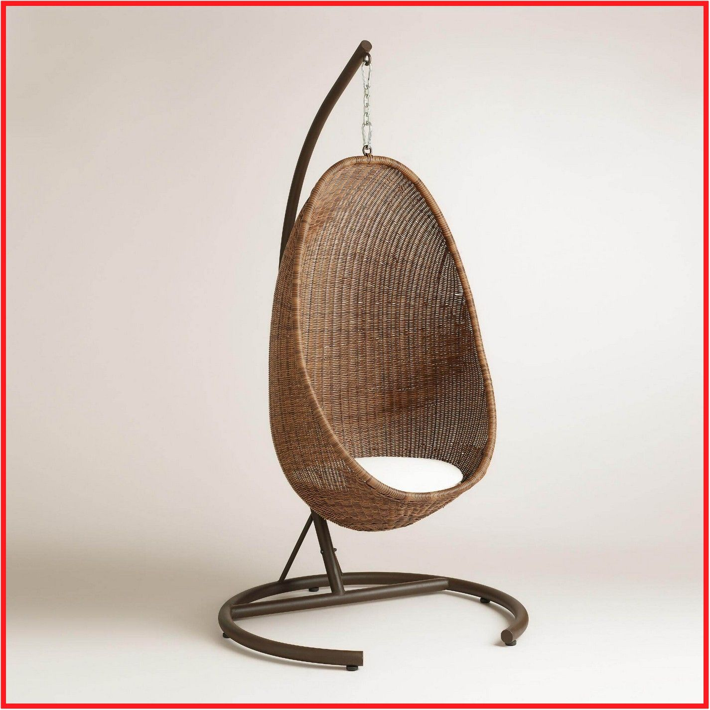 34 reference of hanging egg chair price in pakistan in