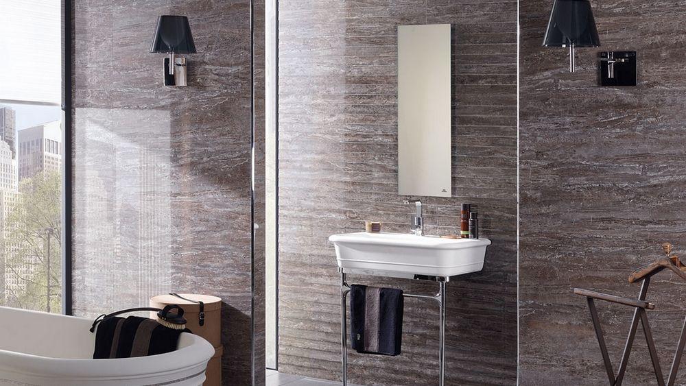9e4984c73ee65037730bc9ec077e0315 résultat supérieur 14 luxe lumiere salle de bain galerie 2017 shdy7
