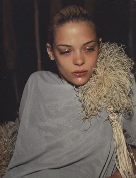 jaime king 90s - photo #27