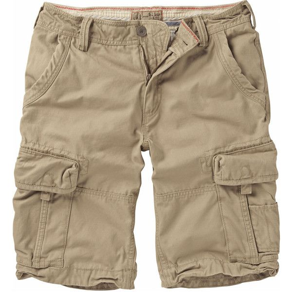 Male fat face shorts very pity