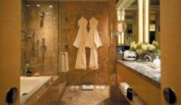 Stunning Modele Hammam Maison Pictures - Awesome Interior Home ...