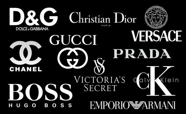 أشهر 183 ماركة عالمية للملابس الرجالية تحتار هل ما تشتريه من قمصان وبلايز وسراويل وملابس داخلية رجال Best Clothing Brands Luxury Brands Fashion Fashion Brands