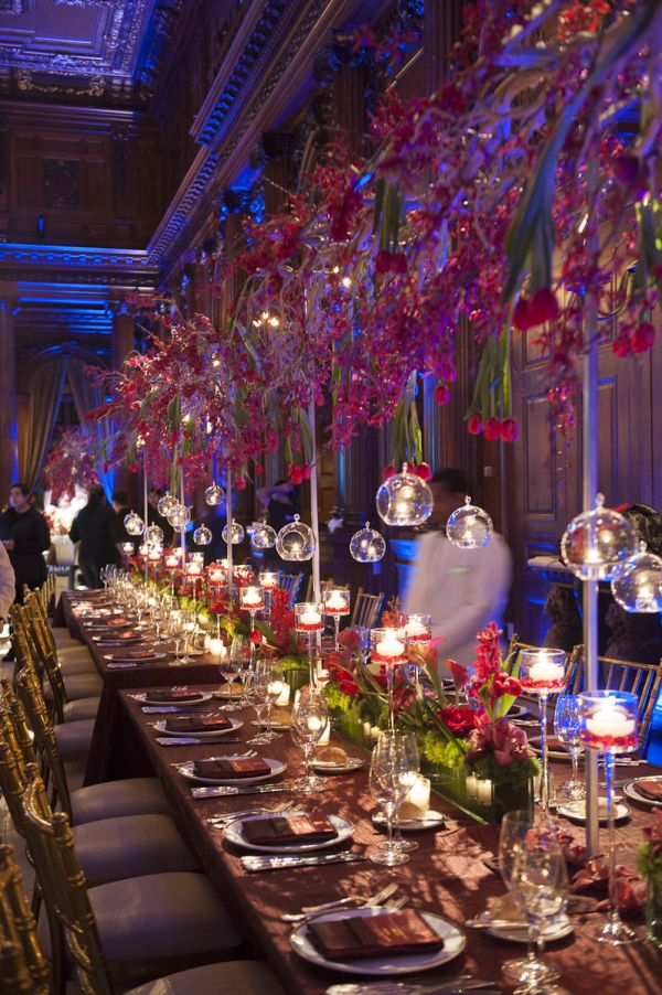 The-Best-Florist-for-Bar-Mitzvah-in-New-York | Bar mitzvah, Floral ...