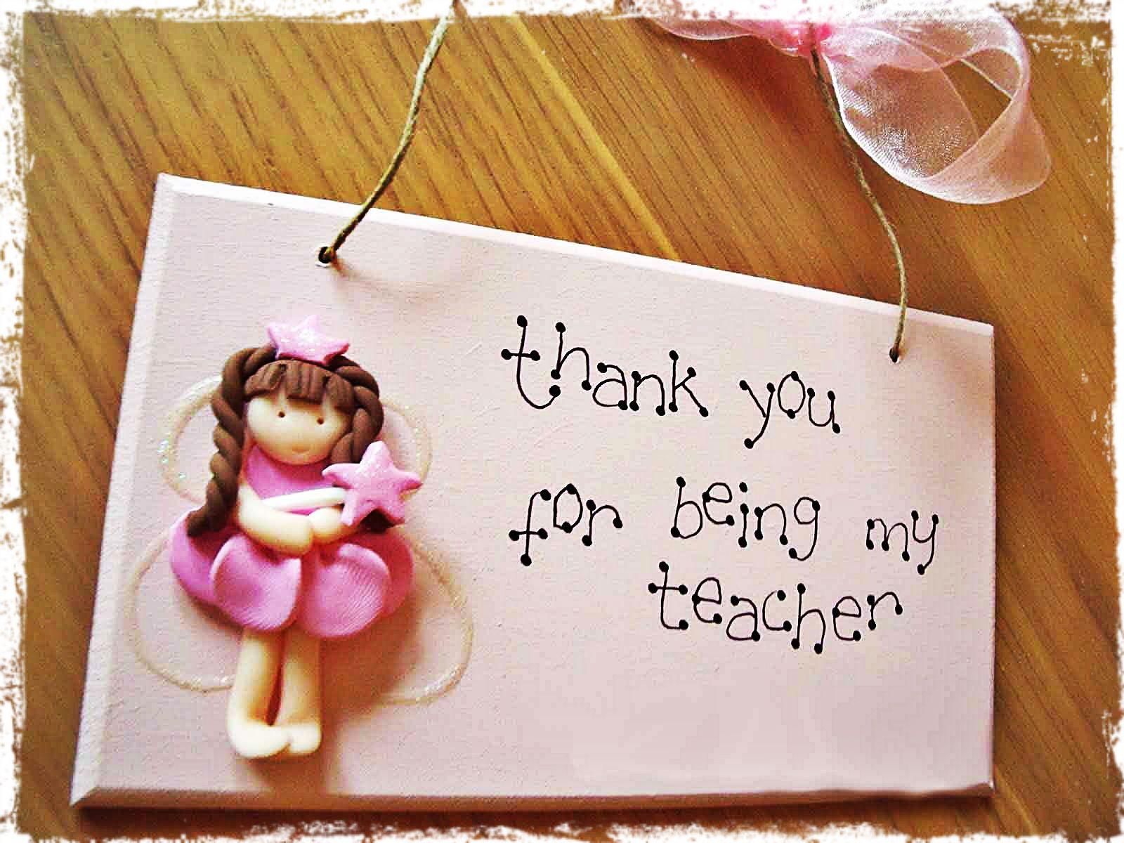 Wishes for teachers day dress the cards pinterest wishes for teachers day kristyandbryce Image collections