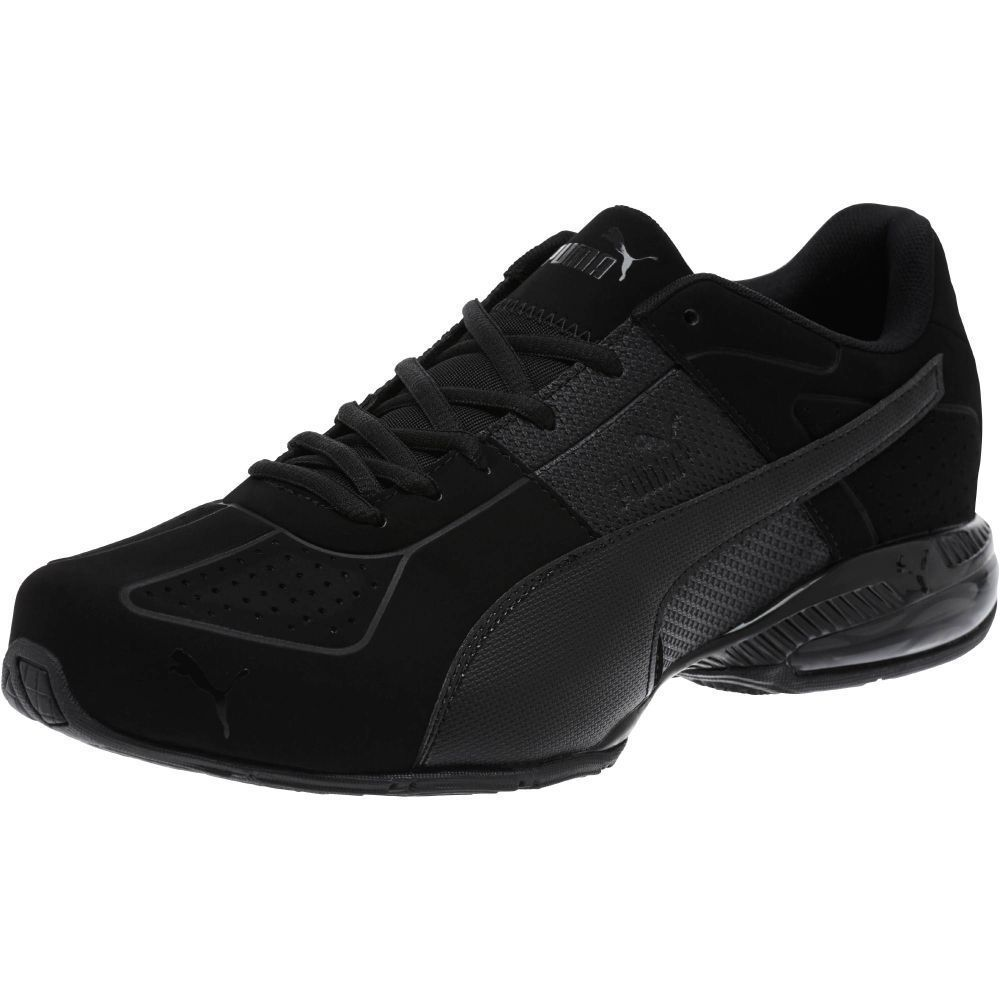 PUMA Cell Surin 2 Matte Mens Training Shoes