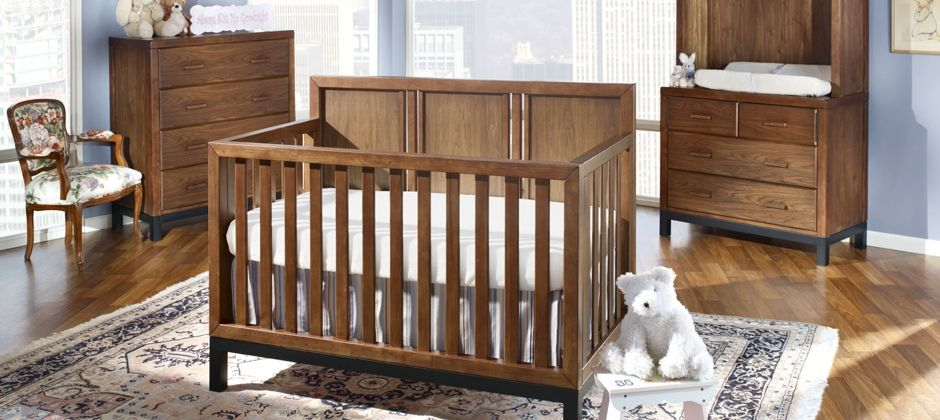 Westwood Design Cribs And Baby Furniture Convertible Crib Cribs Best Baby Cribs