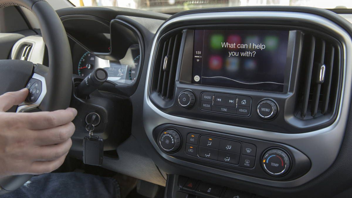 2016 chevy colorado duramax diesel review with price power and
