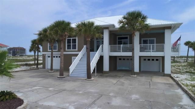 8031 White Sands Blvd Navarre Beach Fl 32566 Mls 521432