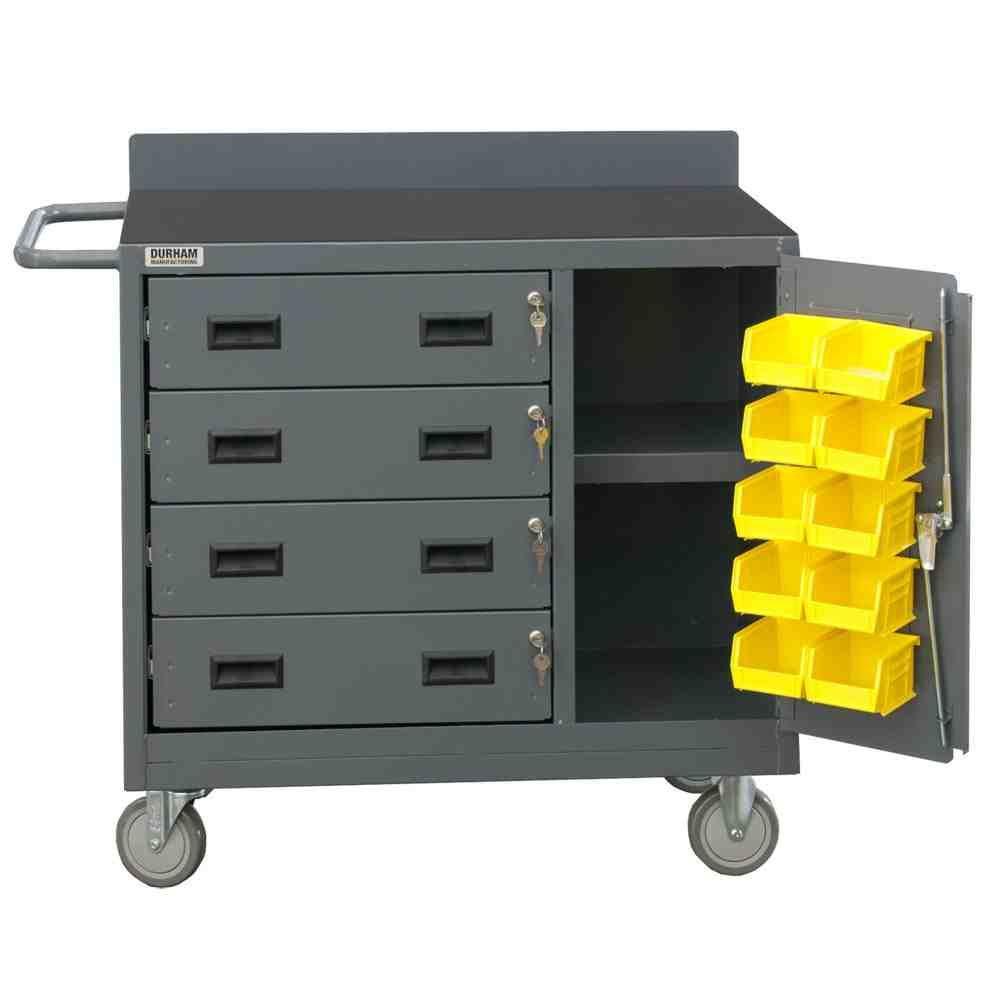 Astonishing Locking Dvd Cabinet Dvd Cabinet Metal Storage Cabinets Home Interior And Landscaping Elinuenasavecom