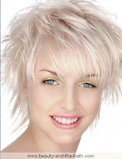 21+ Pixie cut for diamond face trends