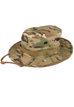f13dab00341 Black Friday Propper Sun Hat Boonie
