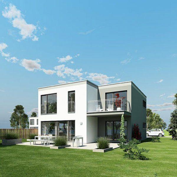 Construire une maison en kit Architecture, Construction and House - prix de construction maison