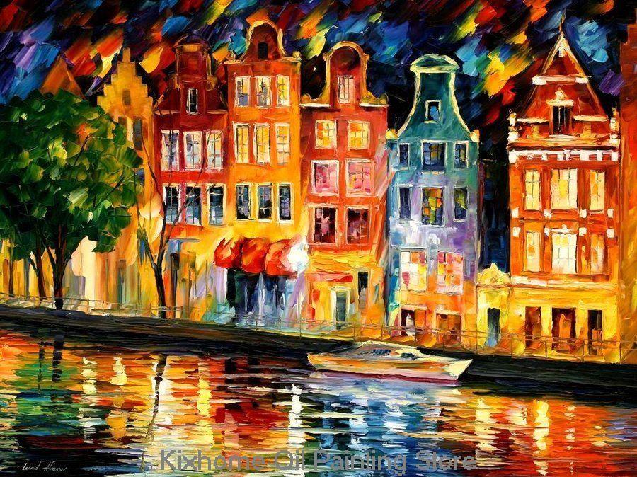 wassily kandinsky schilderijen - Google zoeken
