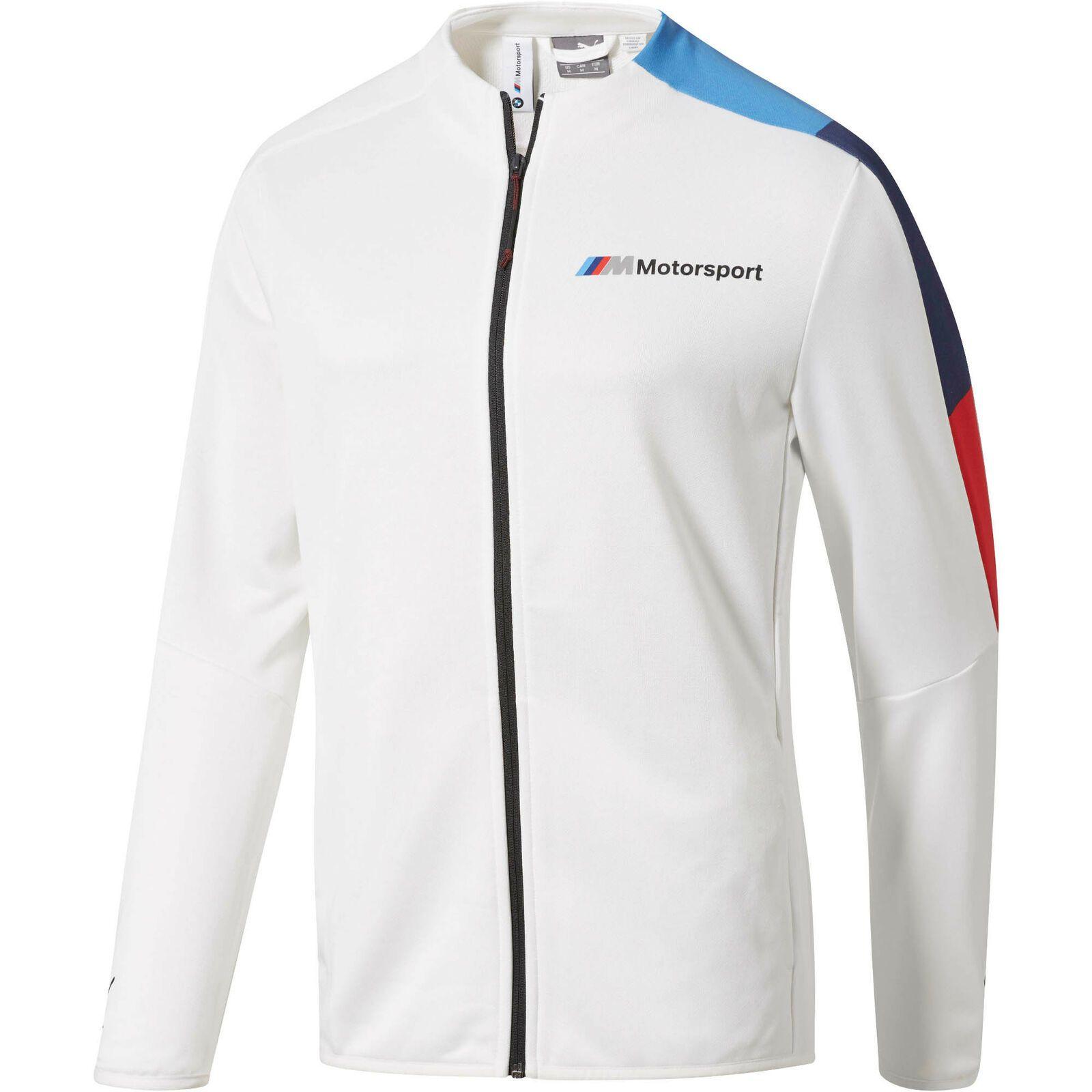 Puma Bmw M Motorsport Men S T7 Track Jacket Men Track Jacket Auto In 2021 Track Jackets Mens Jackets Mens Outdoor Jackets [ 1600 x 1600 Pixel ]