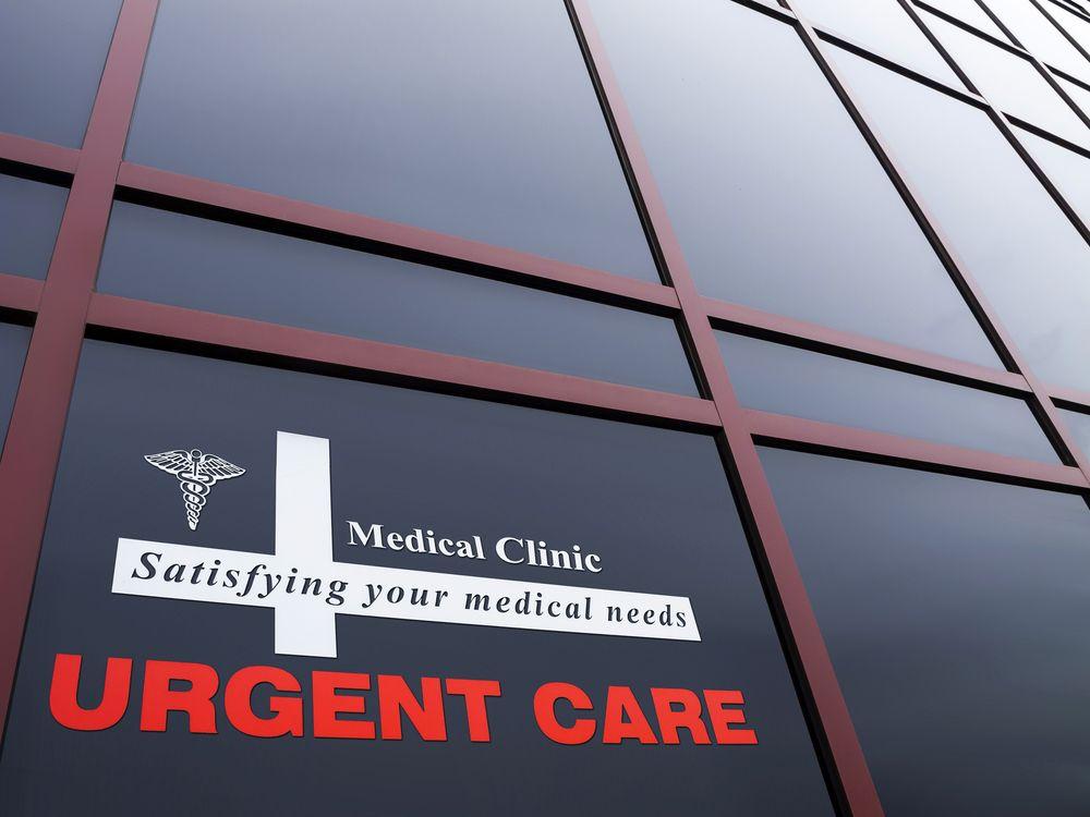 Let primary care doctors practice more outpatient medicine