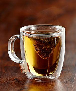 Mint Majesty™ Herbal Tea | Starbucks Coffee Company