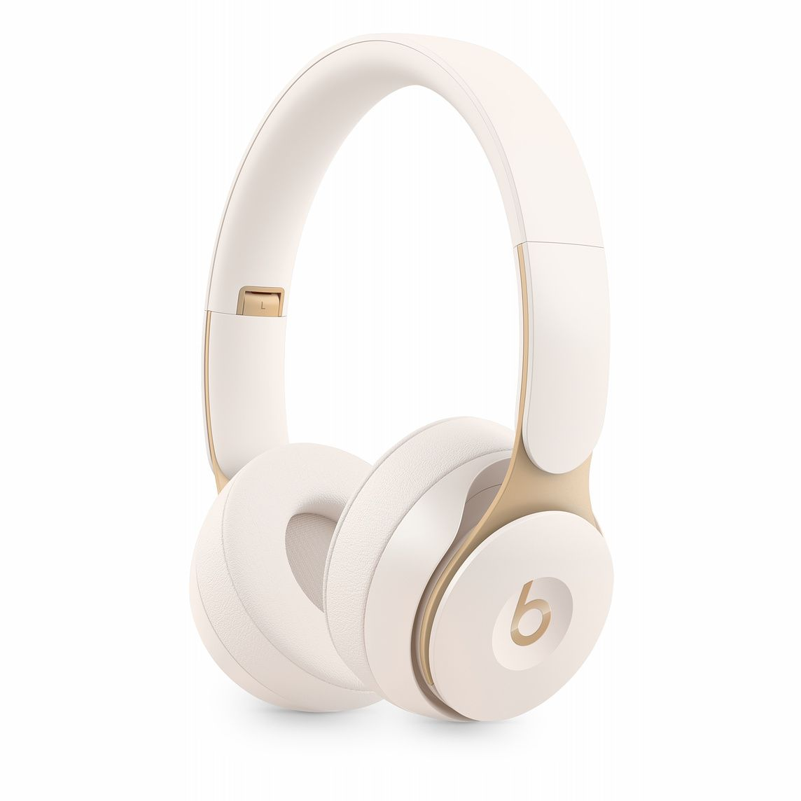 Beats Solo Pro Wireless Noise Cancelling Headphones More Matte Collectio Noise Cancelling Headphones Wireless Noise Cancelling Headphones Wireless Headphones