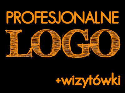 Projekt Logo Logotyp Do 5 Propozycje Gratis 2986223578 Oficjalne Archiwum Allegro Company Logo Tech Company Logos Neon Signs