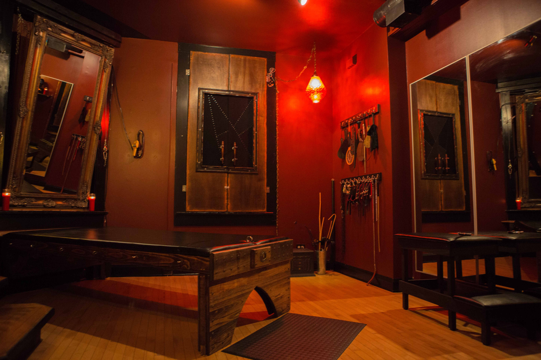 Bdsm dungeon york pa images 332