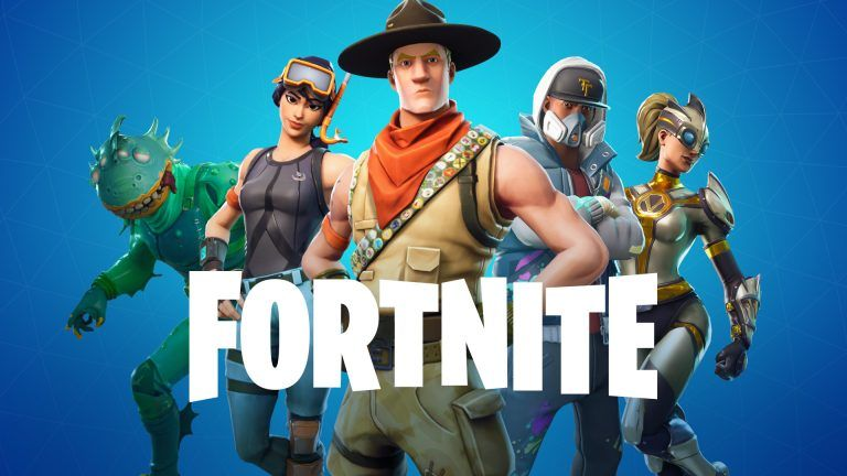 تحميل لعبة فورت نايت برابط مباشر Fortnite برامج العرب In 2020 Fortnite Epic Games Battle