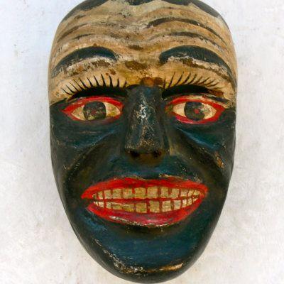 Buy Decorative Masks Online India Galeria Olina Mexican Masks  Buy Mexican Mask For Sale Online