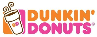 Free Dunkin' Donut of your choice June 5 with a beverage purchase! Happy Birthday Lauren!