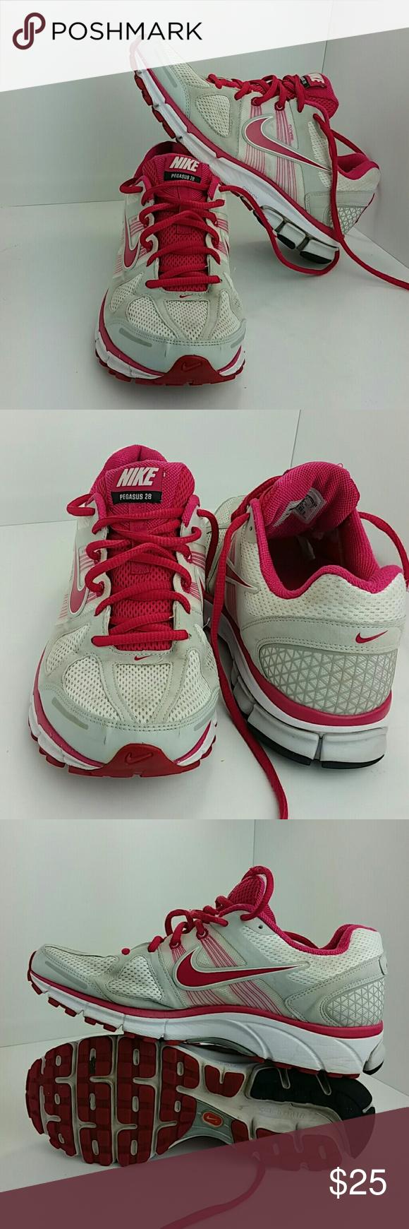 cartel dilema Anual  NIKE PEGASUS 28 WOMEN SHOES   Nike pegasus, Women shoes, Women