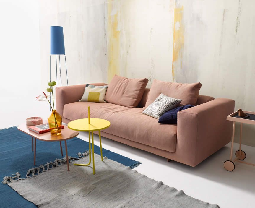 Couch Wohnzimmer ~ Best cor images diy sofa couch and in living color