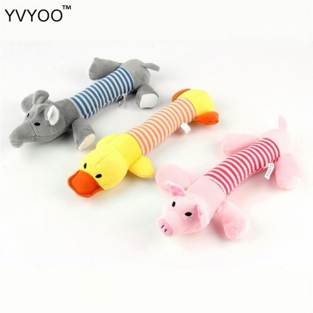 Squeaky Dog Toy Animal Shaped Price 4 99 Free Shipping Pets