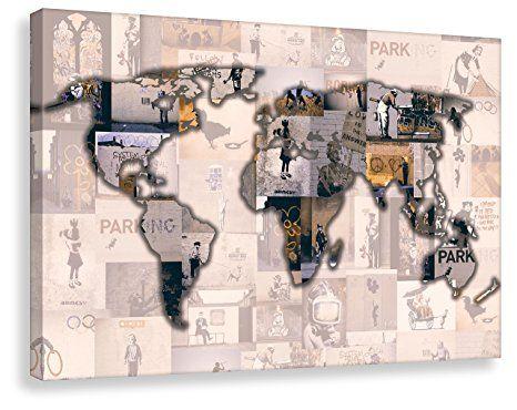 Bilder Erde Weltall bilder Weltkarte garten bilder ideen natur world