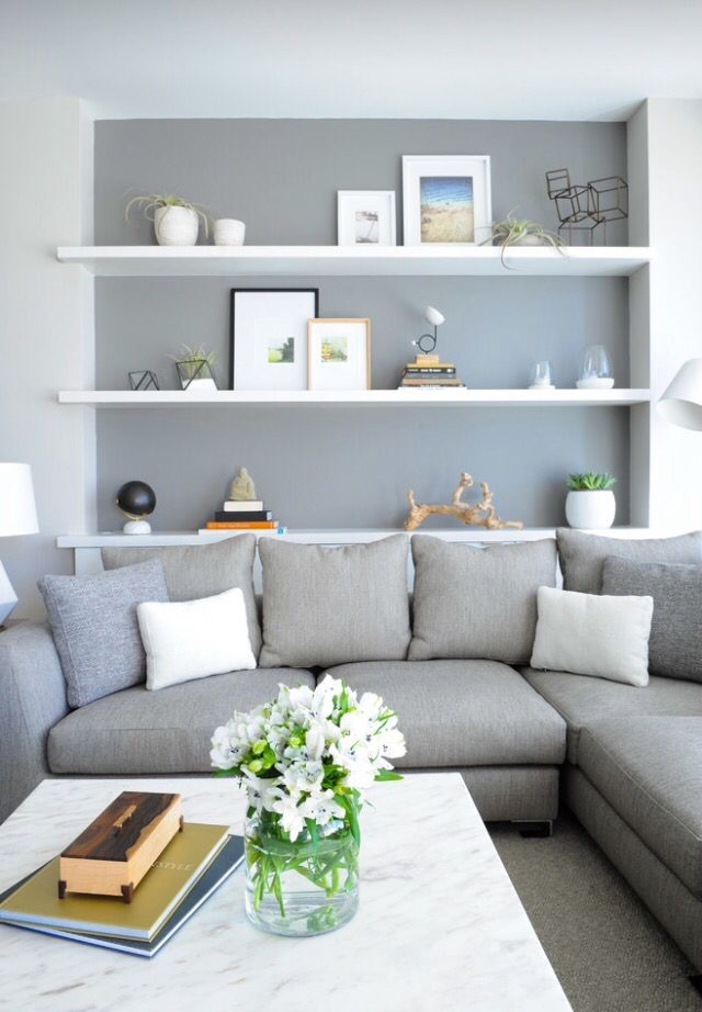 pin by malvina koromani on kend pinterest living rooms room and