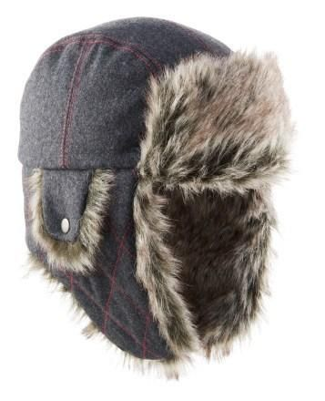 REI Quilted Aviator Hat - Women s.  b6b3c727163