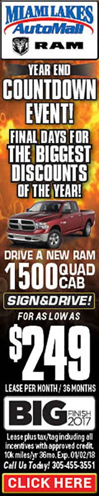 Don T Miss The Big Finish Event Ram 1500 Quad Cab Sign Drive Lease Deals With Images New Jeep Grand Cherokee Big Finish Lease Deals