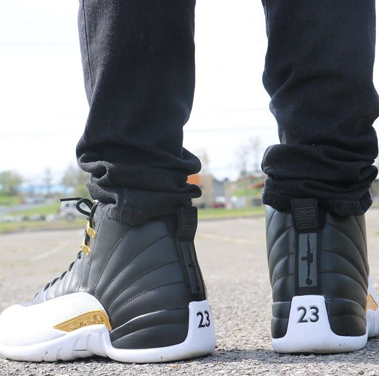 more photos b113c 79ea2 My friend doesn't have Reddit. So here are his on foot pics ...