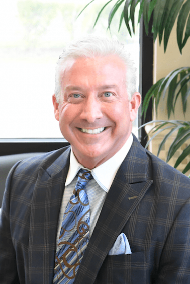 Dr Christopher Hooper Family And Cosmetic Dentist In Virginia Beach Va Cosmetic Dentist Cosmetic Dentistry Dentist