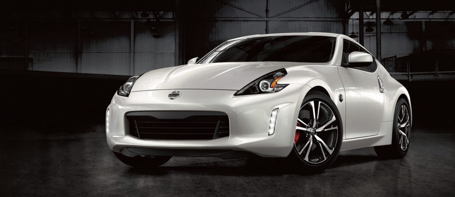 2020 Nissan Z Redesign Redesign And Concept In 2020 Nissan Z Nissan 370z Nismo Nissan