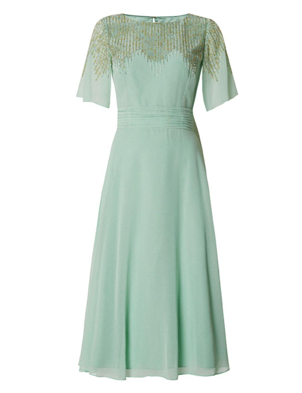 Fabulous High Street Bridesmaid Dresses | High street bridesmaid ...