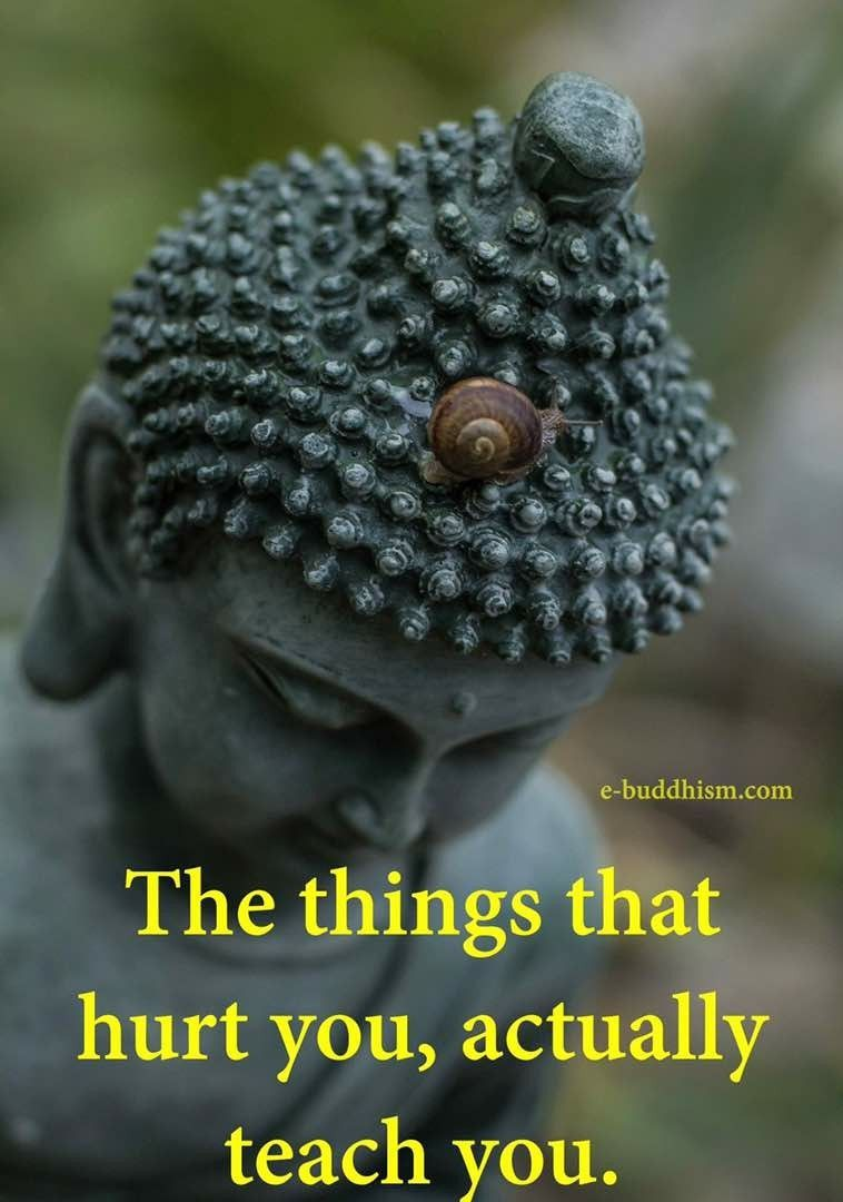 Pin By Bryan Schaaf On Relationship Quote Buddha Life Difference Between Paraphrase And Paraquote