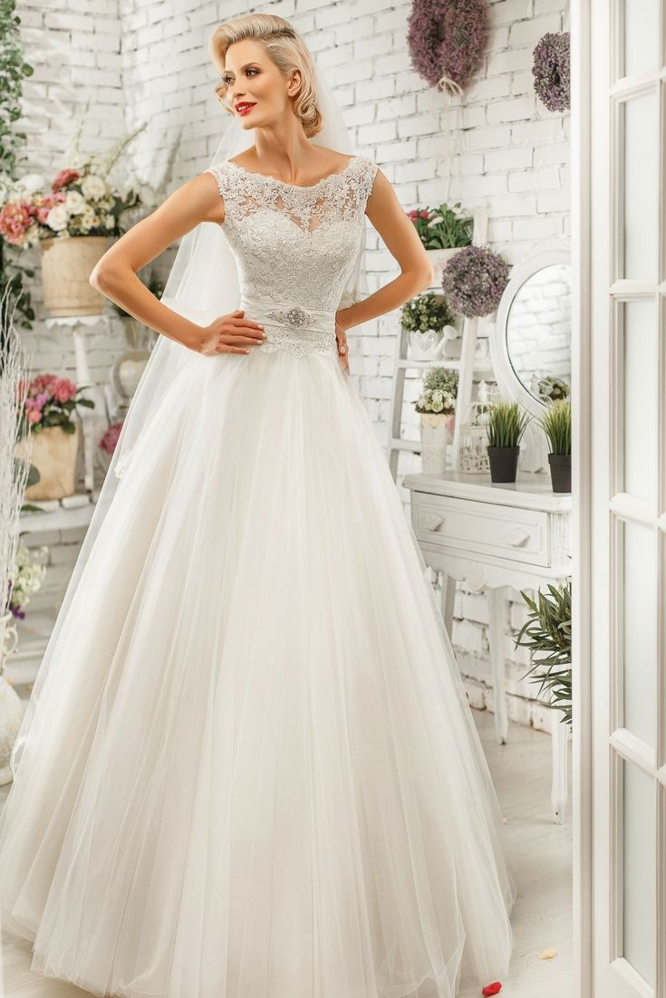 Big girl wedding dresses  Wedding Gown Fashions To Watch For Your Special Day  Gorgeous