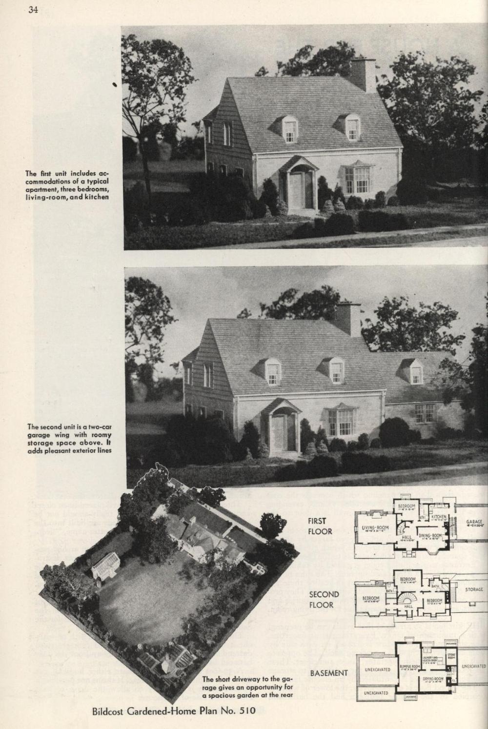 9e4b5365c04d1b3cf379de6d8c7ced46 - Better Homes And Gardens Home Designer Free Download