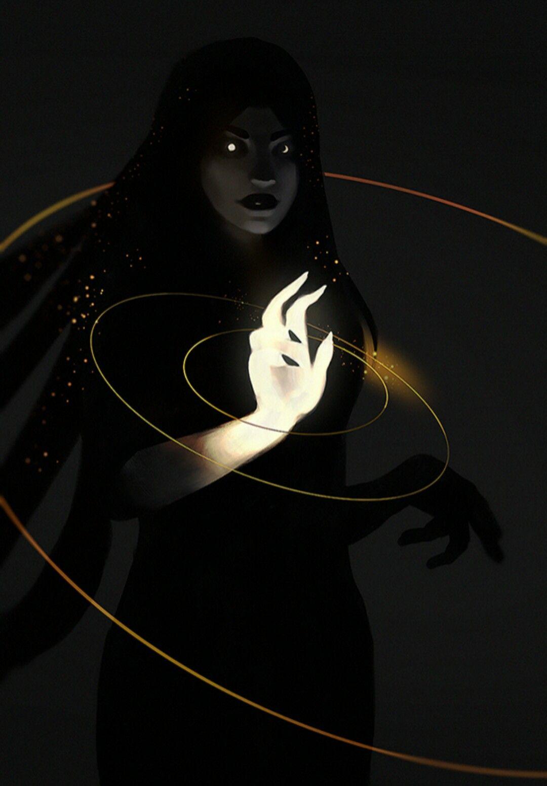 magi drawing anushka xxx