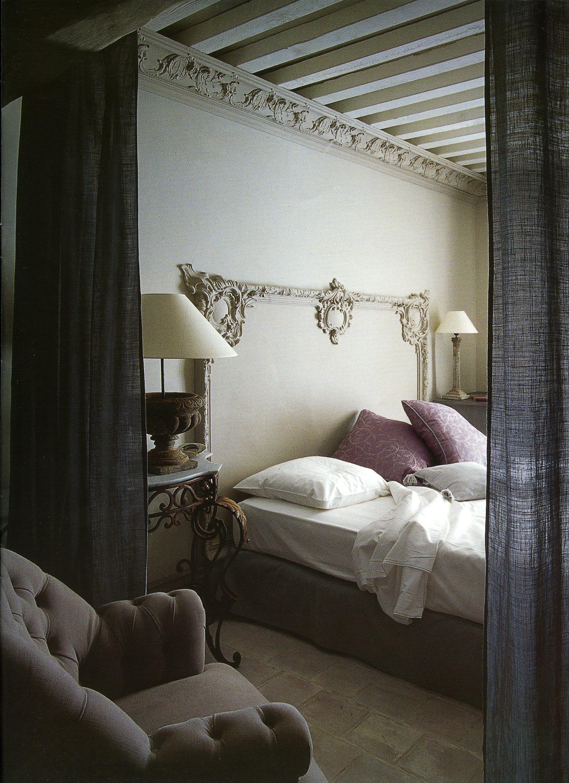 Côté Sud Villa Marie Hotel 5 etoiles SaintTropez