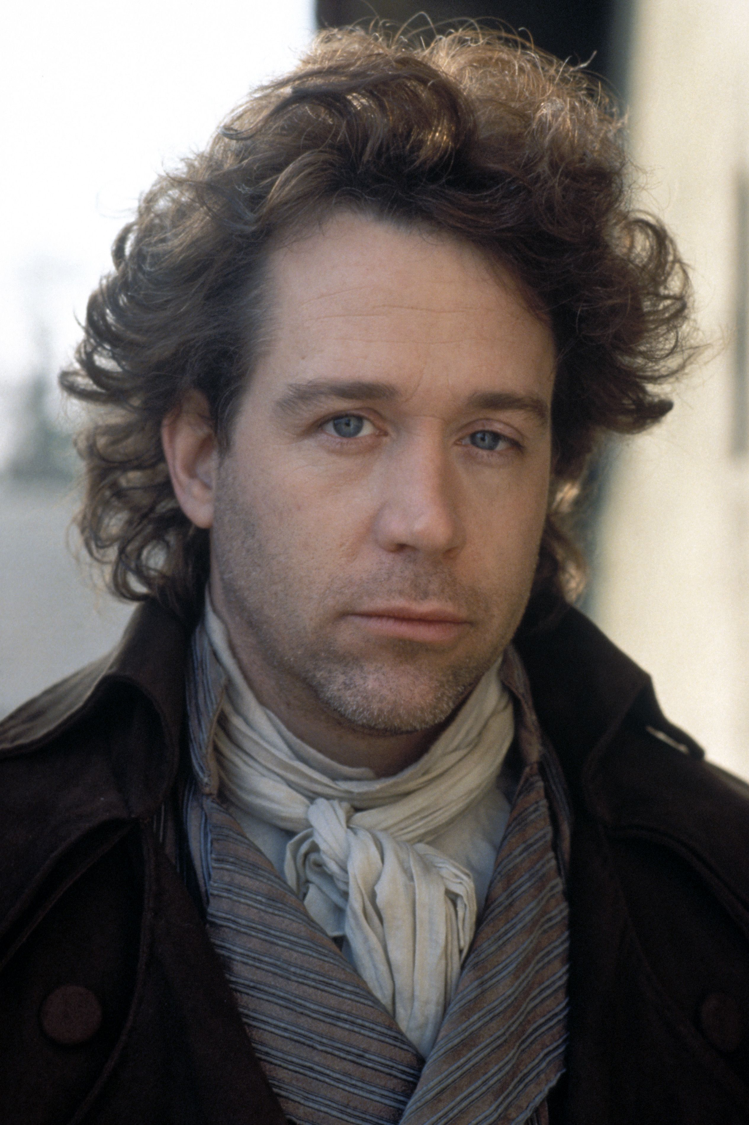 tom hulce death