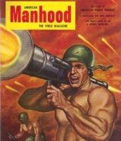 Manhood, Mental Illness, and The Colorado Massacre by KevinPowell