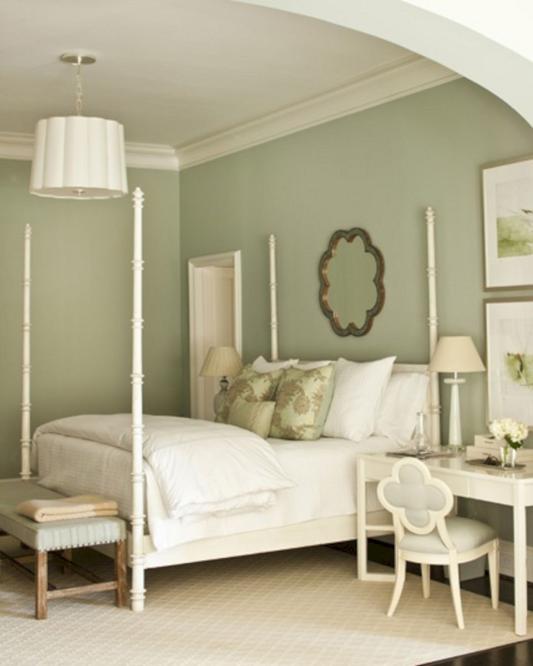 33++ Light bedroom wall colours ppdb 2021