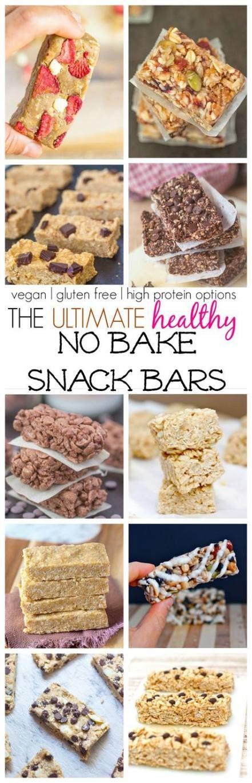 27+ Trendy Recipes Snack Fitness #fitness #recipes