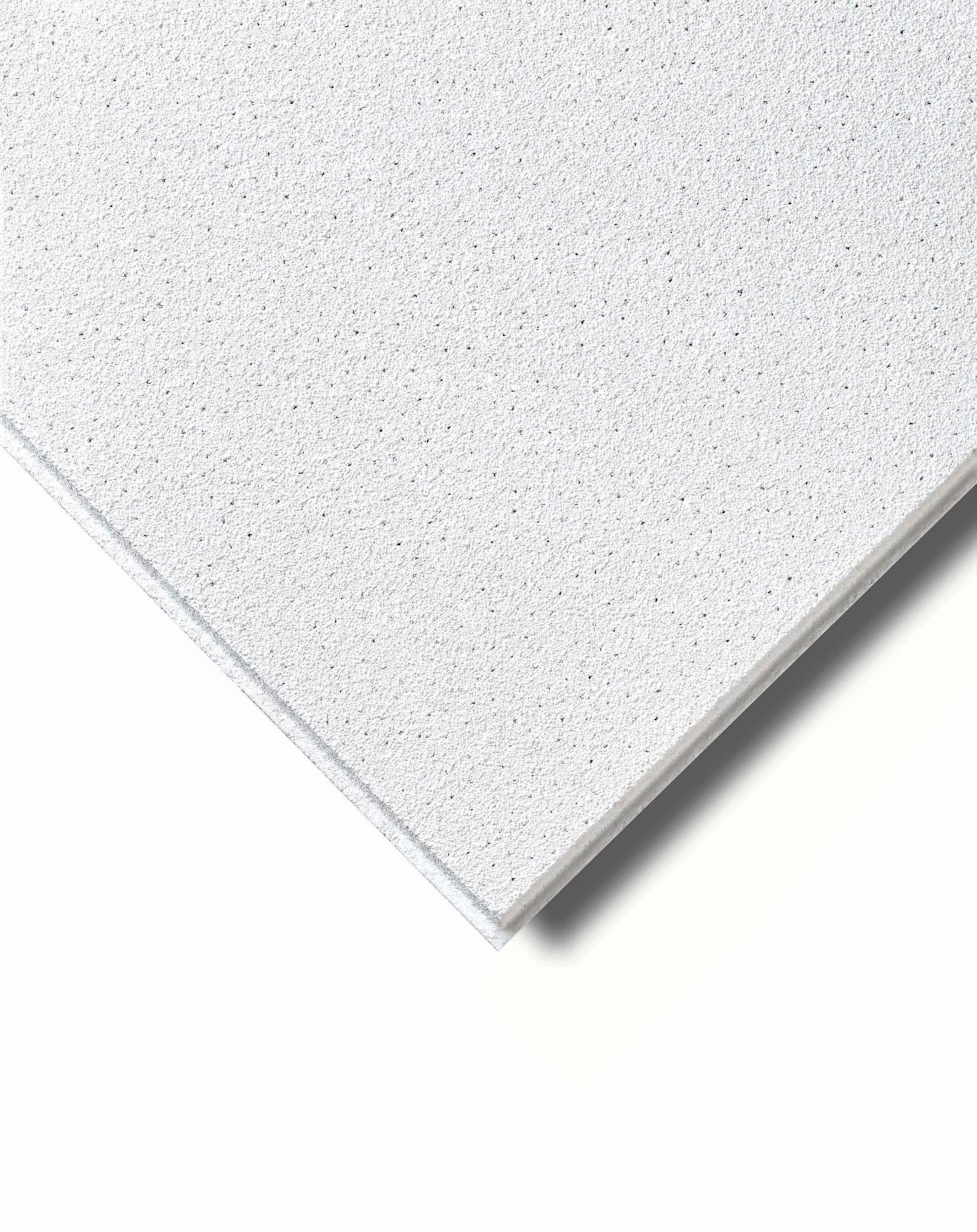 Armstrong Dune Ceiling Tiles Data Sheet Http